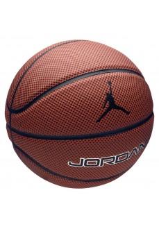 Balón Nike Jordan Marron/Negro JKI0285807