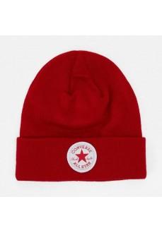 Converse Cap CTP Watch Cap 9A5393-R4U | Hats | scorer.es