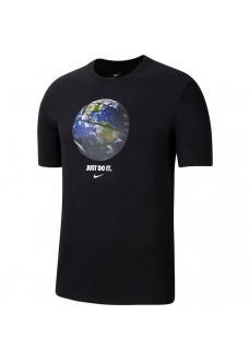 Camiseta Hombre Nike Dry Tee OC Photo