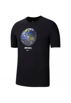 Nike Men's Dry T-Shirt Tee OC Photo
