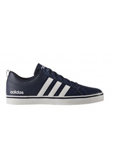 Zapatillas Adidas casual Marino/Blanco