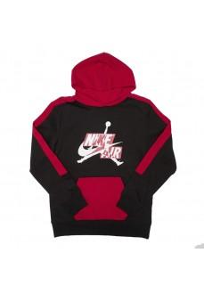 Sudadera Nike Jordan Jumpman Classics III PO 957422-023