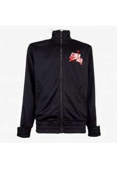 Sudadera Nike Jordan Jumpman Classics III Jacket 957454-023