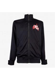 Nike Jordan Jumpman Classics III Sweatshirt Jacket 957454-023 | Kids' Sweatshirts | scorer.es