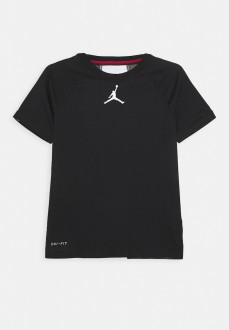 Camiseta Nike Jordan Core Performance SS 957496-023