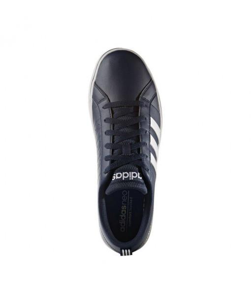 Zapatillas Adidas casual Marino/Blanco   scorer.es