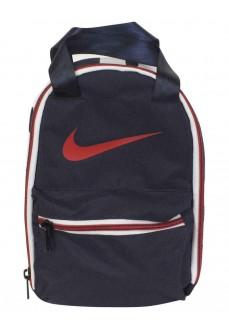 Mochila Nike JDI Fuel 9A2808-695