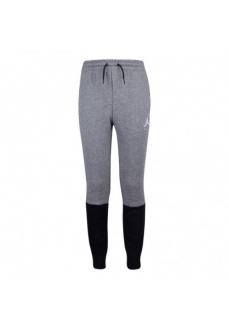 Pantalón Largo Nike Jordan Jumpman Air Fleece 957725-K6N