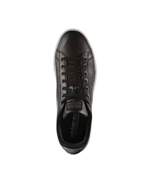 Adidas Casual Black Trainers AW3915   Low shoes   scorer.es