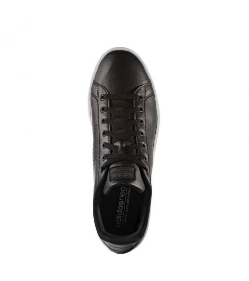 Zapatillas Adidas casual negras | scorer.es
