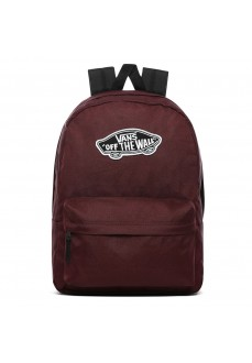Mochila Vans Realm BackPack Port Royale | scorer.es