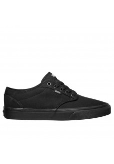 Vans Trainers MN Atwood (Canvas) VN000TUY1861