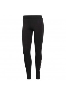 Adidas Women's Tights Stacked Tight FI4632