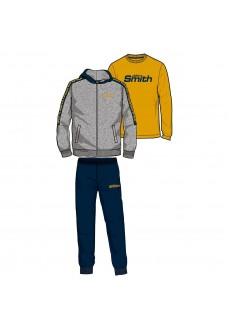 John Smith Kids' Tracksuit Nekane 151