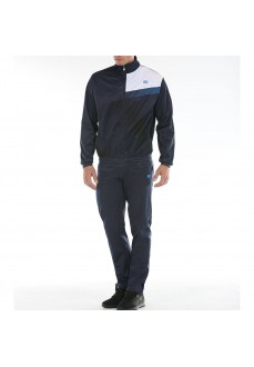 John Smith Men's Tracksuit Cuerno 004