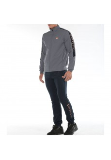 John Smith Men's Tracksuit Curva 006