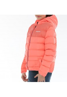 John Smith Girl's Coat Inton 721