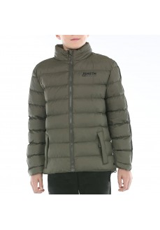 John Smith Kids' Coat Induno 015