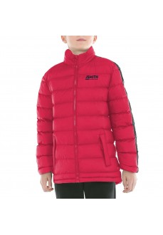 John Smith Kids' Coat Induno 003 | Coats for Kids | scorer.es