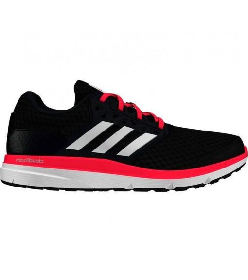 Zapatillas Adidas Galaxy 3 W | scorer.es