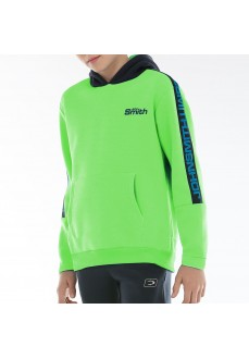 John Smith Kids' Roxen Sweatshirt 074