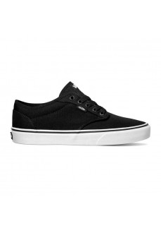 Vans Men's MN Atwood (canvas) Trainers VN000TUY1871