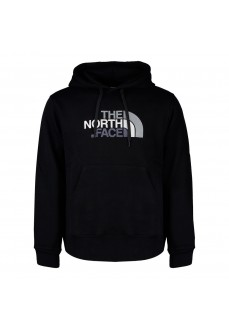 The Nort Face M Drew Peak PullOver Hoodie