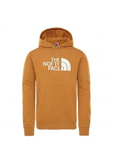 The Nort Face M Drew Peak PLV Sweatshirt | Men's Sweatshirts | scorer.es