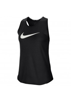 Camiseta Running Nike Swoosh Run Tank CU3252-010