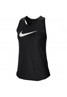 Nike Swoosh Runnig Tank Top CU3252-010