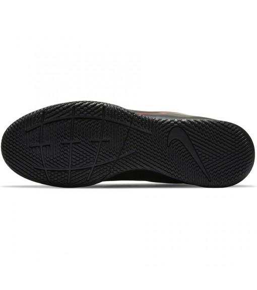 Zapatillas Nike Mercurial Superfly 7 Club IC Negro AT7979-060   scorer.es