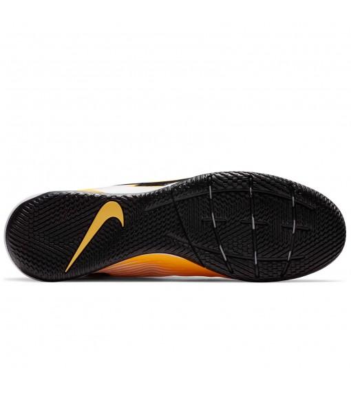 Zapatillas Nike Mercurial Superfly 7 Academy IC Naranja AT7975-801   scorer.es