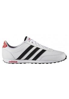 Zapatillas Adidas V Racer