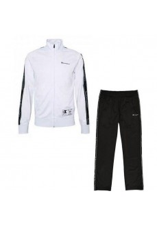 Champion Tracksuit 214949-WW001