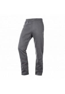Champion Pants 213579-EM516-GRDKM