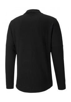Puma Men's ACM Casual Sweatshirt 758220-13 | Football clothing | scorer.es