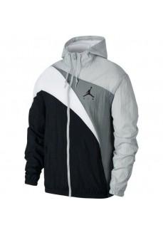 Nike Men's Jumpman Wave Several Colors Sweatshirt CK6866-010