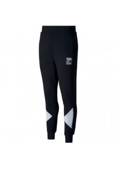 Pants Puma Rebel | Trousers for Men | scorer.es