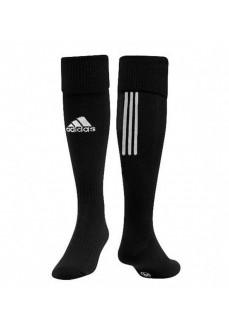 Adidas Football Socks Santos 18