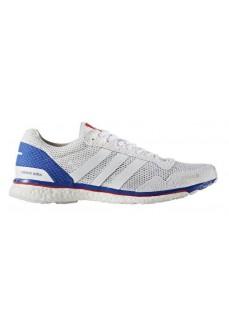 Zapatillas Adidas Adizero Adios 3