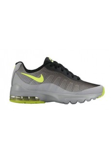 Zapatillas Nike Air Max Invigor Junior