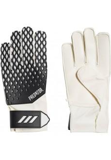 Adidas Kids' Gloves Predator 20 Training White/Black FS0411