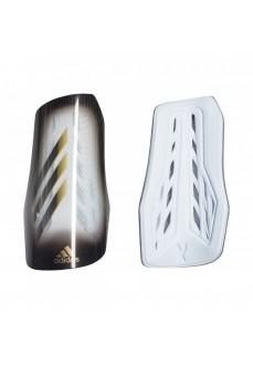 Adidas Shin Guard X SF Lge Several Colours FS0304