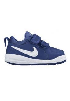 Zapatillas Nike Pico 4 niño/niña