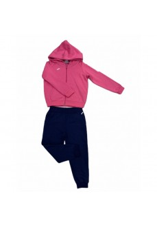 Joma infant Tracksuit 600022.53