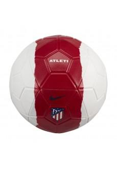 Balón Atlético de Madrid Strike 20/21 | scorer.es