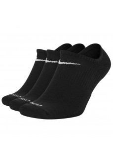 Nike Men's Socks Everyday Plus SX7840-010