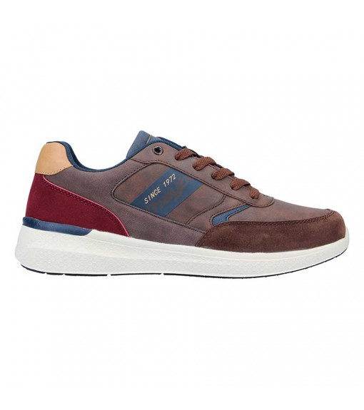 J.Hayber Men's Trainers Chador Marron ZA581627-500 | Men's Trainers | scorer.es