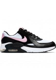 Zapatilla Niño/a Nike Air Max Excee Varios Colores CD6894-004 | scorer.es