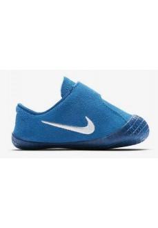 Zapatillas Nike waffle 1 niño/niña